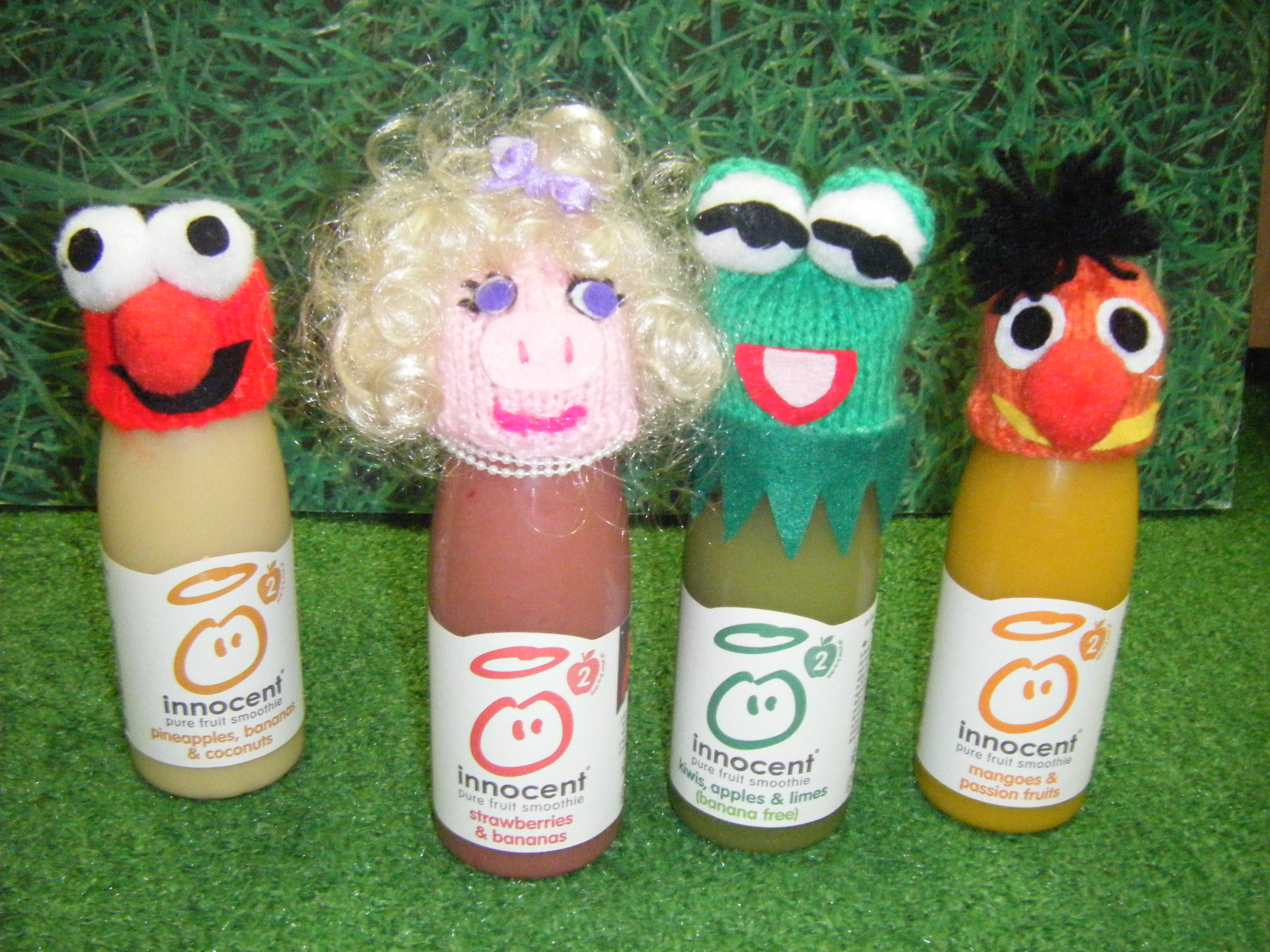 Innocent drinks a blog about our smoothies and some other stuff dscf2943 want claim your spot on the big knit bankloansurffo Image collections